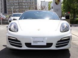 車両に関するお問合せは、ポルシェセンター神戸 六甲アイランド認定中古車センター TEL 078-846-3441までご連絡ください