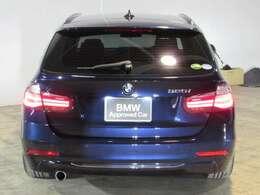 正規ディーラー車!Ibaraki BMW 認定中古車センター ⇒ TEL 029-822-2050