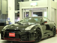 日産 GT-R の中古車 3.8 ピュアエディション 4WD 神奈川県横浜市都筑区 635.0万円