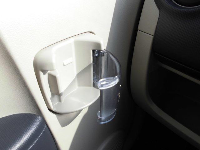 カーセンサー認定書を車内に提示しておりますので車両状態等も一目でわかります!!