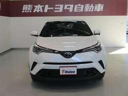 選ぶならトヨタの安心U-Carブランド「T-Value」☆ 3つの安心を1台にセットしました!