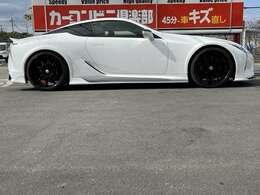 コチラのお車、日本全国のお近くの車屋さんからでもご購入頂ける車両です。お近くの車屋さんにQuick会員かを確認して頂き、『業販窓口はQuick×Quickからです』とお伝え下さい。