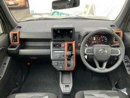 ◆令和2年式8月登録 タフト 660Gが入荷致しました!!◆気になる車はカーセンサー専用ダイヤルからお問い合わせください!メールでのお問い合わせも可能です!!展示場にて試乗も可能です!