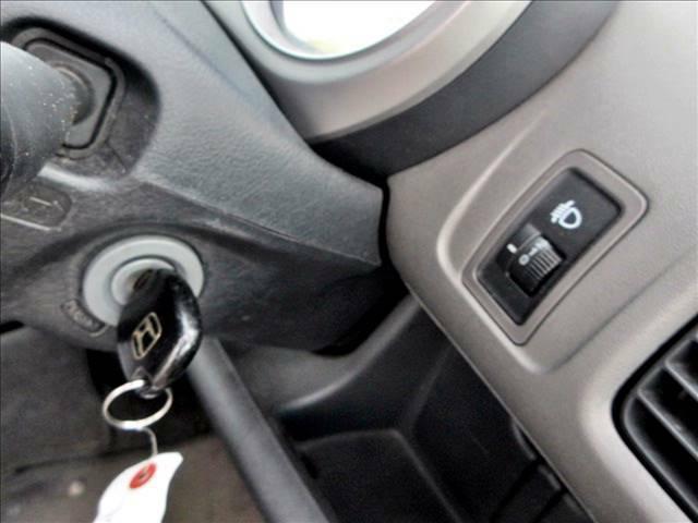 【ヘッドライトレベライザー】ヘッドライトの高さをお好みに合わせて上下できます!夜道の安全運転の際にご使用ください♪