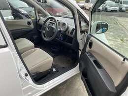 車内清掃も実施していますので、このご時世でも安心してお乗りいただけます!