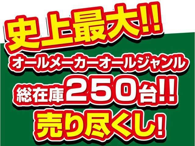 !日本全国納車可能。北海道~沖縄に納車の実績があります。専属ドライバーが安全にお届け致します。