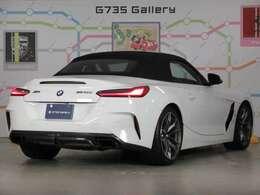 ◆こちらの車両はエンジンマネジメントが変更されたモデルです◆