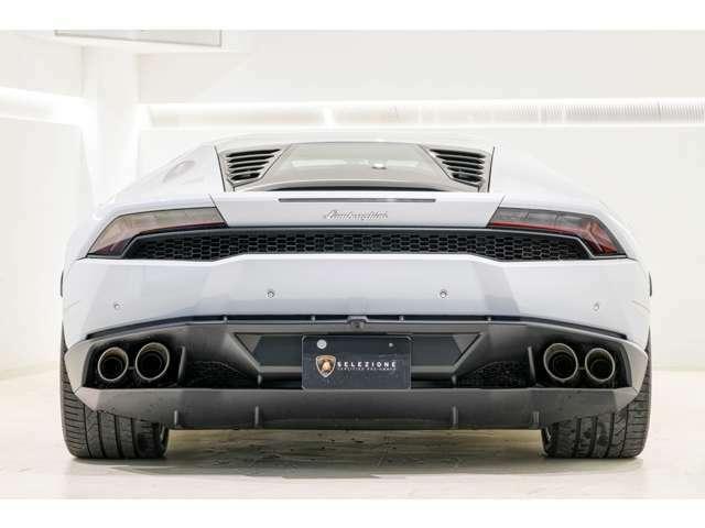 【SKY GROUP】BMW、MINI、VOLVO、Bentley、McLaren、Aston Martin、Lamborghini、Maserati、Porsche、Jaguar、Land Roverを取り扱う輸入者正規ディーラーを展開しております。