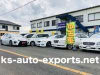 KS AUTO EXPORTS null