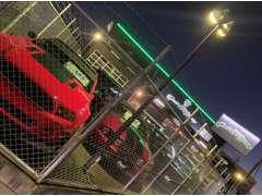 COASTの考える車屋は、お客様の不安と負担を減らし、理想のカーライフを送っていただく事です。