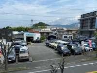 Cars☆Fukuoka null