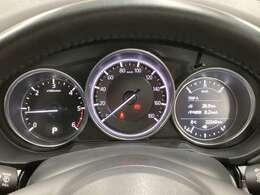 ☆走行距離  22,243kmです! 車検 令和4年3月のお渡しとなります。