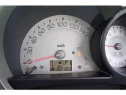 走行距離は82000です。別途お安くタイミングベルトも交換できますのでご相談下さい。