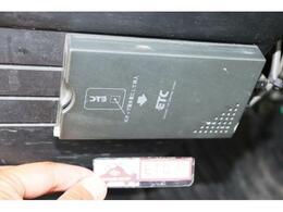 ETC★高速道路もETCカードを使えばスイスイいけますね!小銭を探す手間が省けて便利です!私も常に高速を使うときは使用しています!