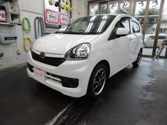 スバル プレオプラス の中古車 660 F 東京都八王子市 55.0万円