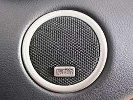 マークレビンソンサウンド付き!世界屈指のメーカーが作り上げた音響システムは必聴です!即売の人気装備となりますのでお探しの方はお急ぎください!