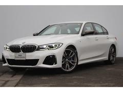 BMW 3シリーズ の中古車 M340i xドライブ 4WD 東京都東大和市 799.9万円