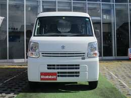 現在鹿児島南店にて展示中!現車確認及び試乗も可能です!