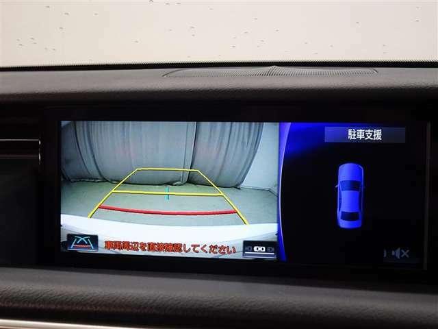 車両詳細・在庫状況等、お気軽にお問い合わせください。045-858-3511 カーセンサー無料ダイヤル0066-9757-902850