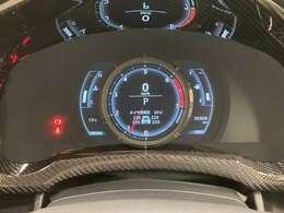 ☆走行距離  50,508kmです! 車検 令和3年6月のお渡しとなります。