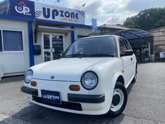 日産 Be-1 の中古車 1.0 大分県大分市 55.0万円