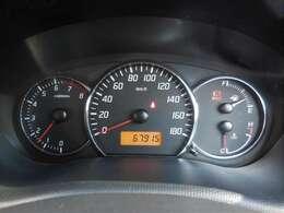 納車時にはガソリン満タン納車しますよ!