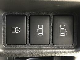 両側電動スライドドアを装備♪【ワンタッチで自動でオープン&クローズ♪親御さんに大人気の装備です!運転席からの操作もできますので送迎にも便利ですね♪