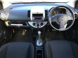 除菌・消臭・抗菌プラスパックいれていただくとさらに快適な空間を!!清潔なお車はお子様にも安心です!!中古車がキレイなのは当たり前の時代です!!