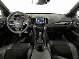 『B.C.D』とは…BUBU CALIFORNIA DIRECT=現地日本人スタッフがアメリカにある良質車の中から、厳選された車両だけを日本へ輸入・販売を行う、BUBU独自の直輸入システムの総称です。