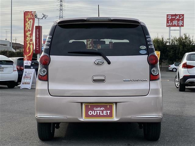 みなさまのお車選びのお手伝いをさせてください!スタッフ一同心よりご来店、お問い合わせをお待ちしております!