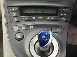 ワンオーナー/SDナビ/ワンセグTV/ETC/横滑り防止装置/アイドリングストップ/オートライト/フロントフォグ/電動格納ドアミラー/ウィンカーミラー/ドアバイザー/プッシュスタート/スマートキー