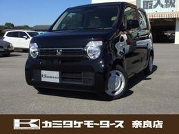 ホンダ N-WGN 660 L ホンダ センシング 軽自動車・電動パーキングブレーキ・ETC