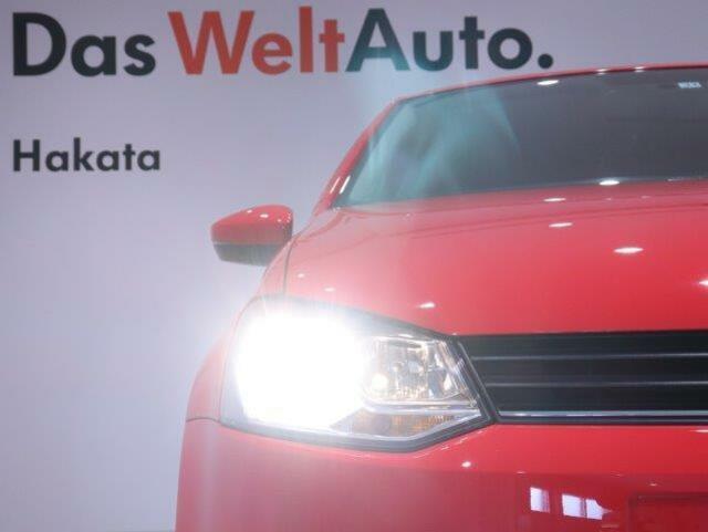 Volkswagenマリーナ・久留米の中古車もご案内可能です。お店まで遠くて情報だけ欲しい、今後のメンテナンスは博多が近いから等、ご協力させていただきます。なんなりとご相談ください。