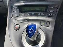 中古車・新車・レンタアップ、お車のことなら何でもご相談下さい。まずは、お電話下さい。無料ダイヤル0078-6003-855791