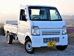 スズキ キャリイ 350kg パワーゲート ヤシマ産業 パワステ 350kg パワーゲート ヤシマ産業 エアコン