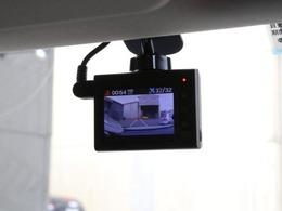 DACドライバーアラートコントロール、LDWレーンデパーチャーウォーニング、LKAレーンキーピングエイド、BLISブラインドスポットインフォメーションシステム、