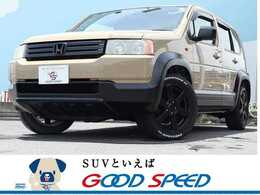 ホンダ クロスロード 2.0 20X 4WD メモリーナビ 3列シート 全塗装済