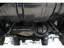 ランクル73 ZX FRPトップ入庫しました!なんと!走行距離106000km!!社外AWに32*11.50R15ジオランダーAT!タイベル交換済み!お早めに見に来てください!!!
