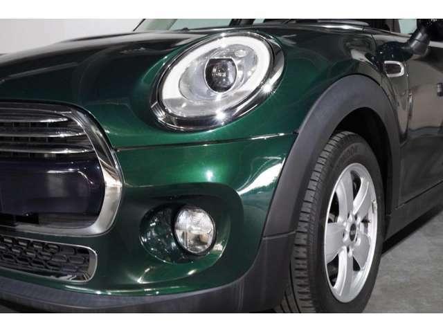 認定中古車は、ビー・エム・ダブリュー・ジャパン直営正規ディーラーのビー・エム・ダブリュー東京・プレミアムセレクション勝どきにお任せ下さい。03-5560-3711