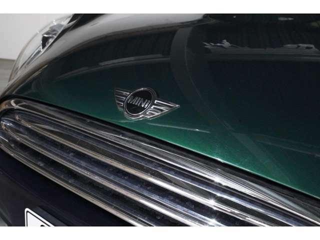 HDDナビゲーション ミュージックサーバー スマートキー 衝突軽減&歩行者検知ブレーキ 車線逸脱警告 バックカメラ LEDヘッドライト BMW正規ディーラー認定中古車