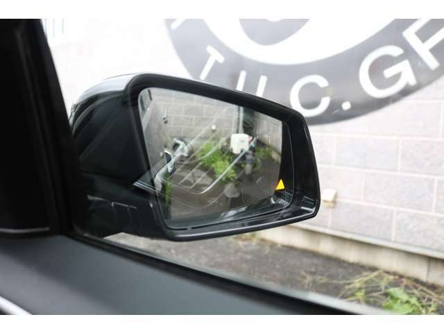 ◆T.U.C.GROUP 初となる輸入車買取直販専門店が遂にオープン!大事に乗られていた愛着あるお客様のお車を次のオーナー様へと架け橋をさせて頂きます!! TEL :04-7123-6000