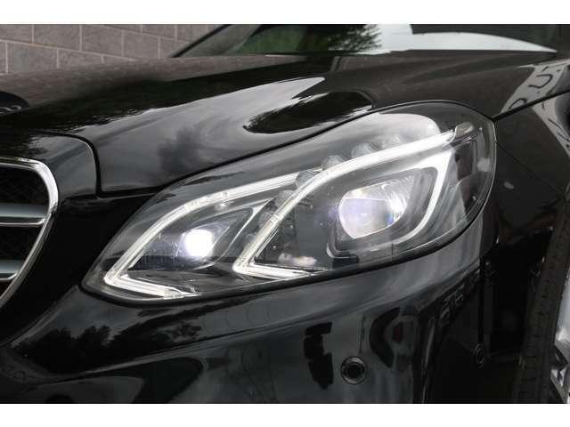 ◆全国出張査定を行うT.U.C.GROUP買取事業部にて厳選された車輌を当社専任バイヤーが買取を行い、直接販売!SUV・セダン・クーペ・コンパクトカーまで豊富な在庫数を誇ります!是非一度ご来店下さい!