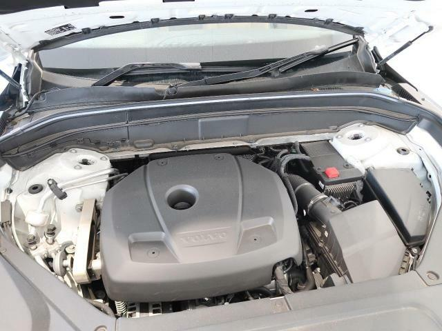 ◆T5エンジン(2.0L直列4気筒直噴ターボ+スーパーチャージャー)『低回転域ではSチャージャーが優れたアクセルレスポンスでトルクを増大し、中回転域以降はSチャージャー+ターボにより高いパフォーマンス