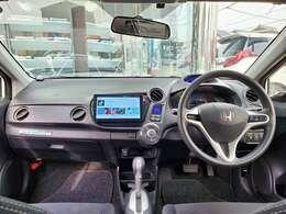 ■・アンドロイド10インチナビ・Bluetooth音楽・バックカメラ・オートエアコン・ETC・ルームランプホワイトLED