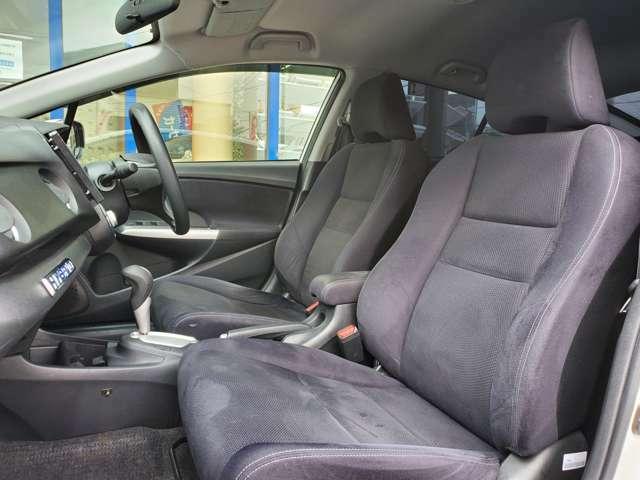 ■良質な車両をできる限りお値打ちに提供しておりますので、直ぐに売れてしまうお車も多くございます。気になるお車がありましたら、お早めにお問合せくださいませ☆