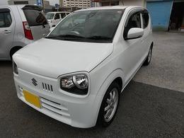 スズキ アルト 660 X 禁煙 レーダーブレーキ 4本新品 検R3/10
