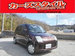 スズキ アルト の中古車 660 G II 兵庫県西宮市 0.3万円