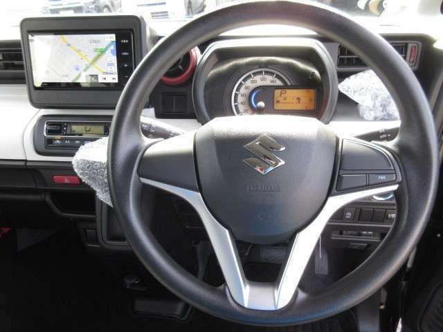 新車1台限定・グレードカラーご相談ください。新車のお得な買い方は当社ホームページでご覧になれます。「新車ネオ」で検索できます。
