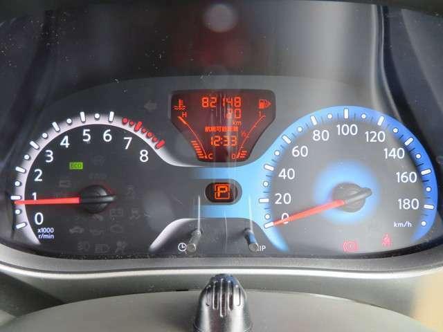 エンジンオイル・オイルフィルター・ワイパーゴムは基本交換となります。Automobile REGALO★0066-9711-456275★
