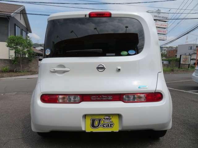 ★全車保証付き★安心サポートいたします!Automobile REGALO★0066-9711-456275★